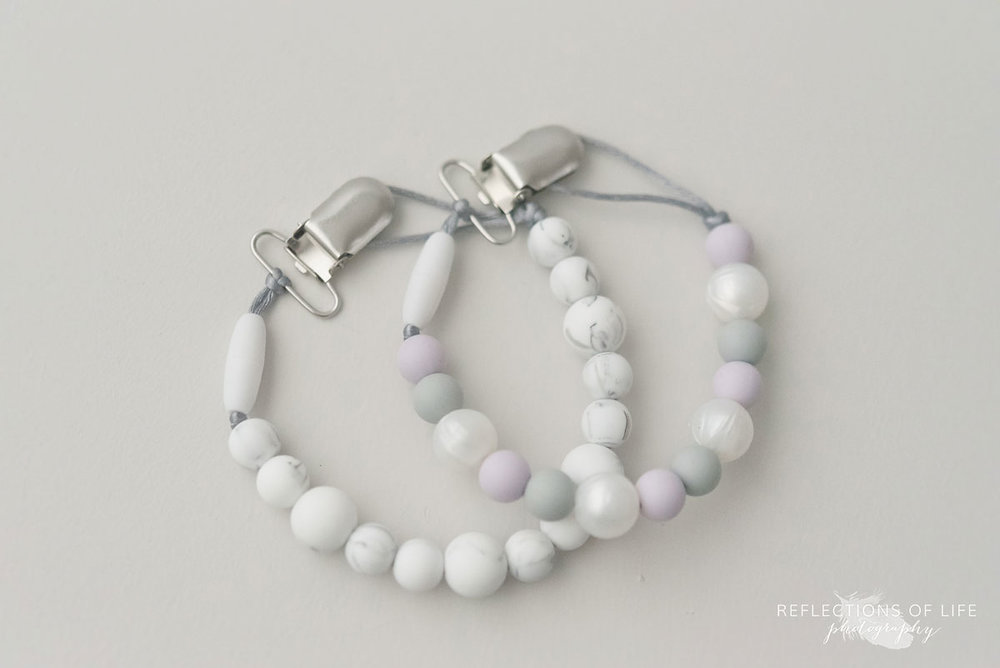 016 SD Designs Hamilton Ontario Teething Jewellery.jpg