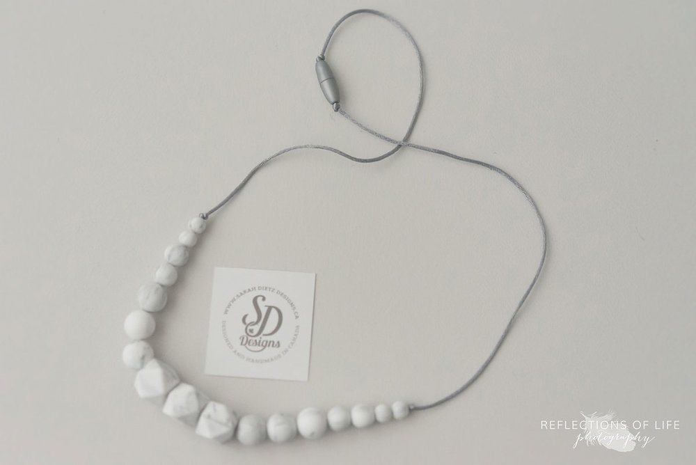 018 SD Designs Hamilton Ontario Teething Jewellery.jpg