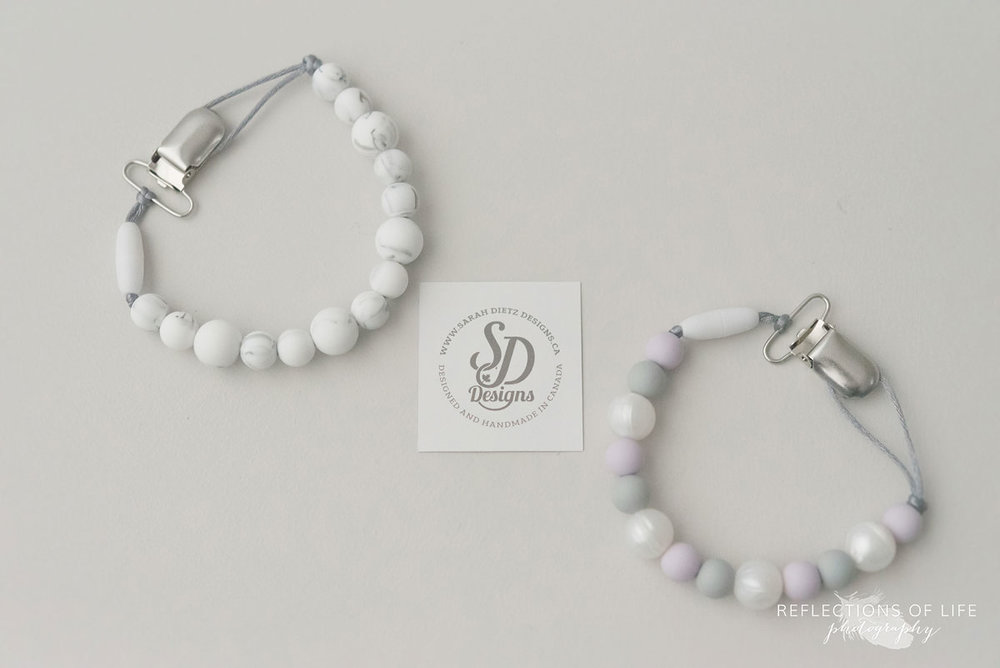 017 SD Designs Hamilton Ontario Teething Jewellery.jpg