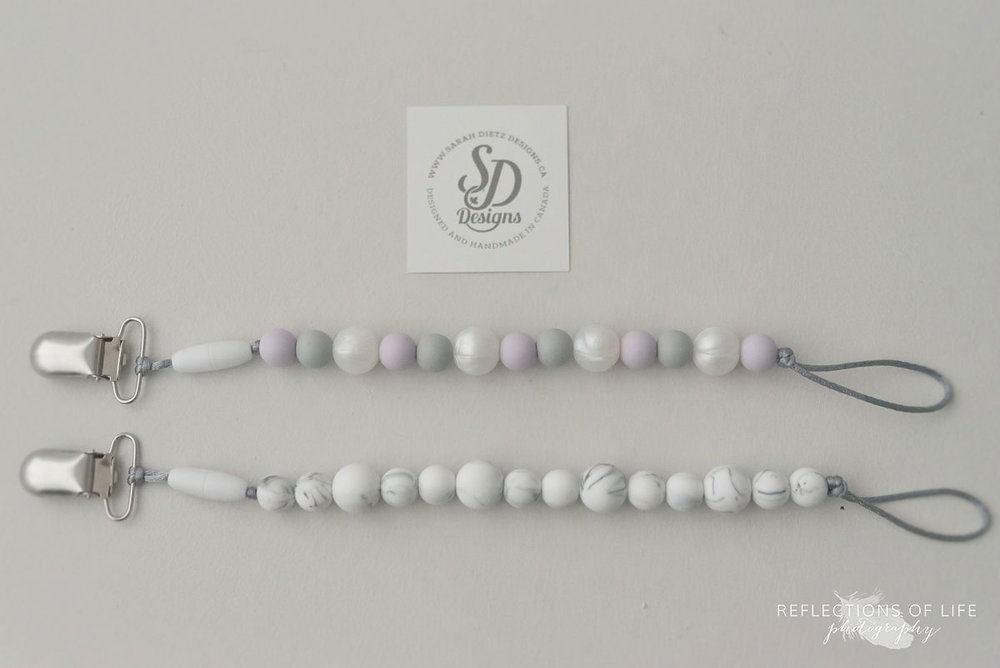 020 SD Designs Hamilton Ontario Teething Jewellery.jpg
