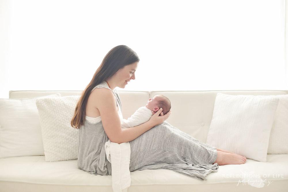 003 Grimsby Ontario Professional Newborn Photographer