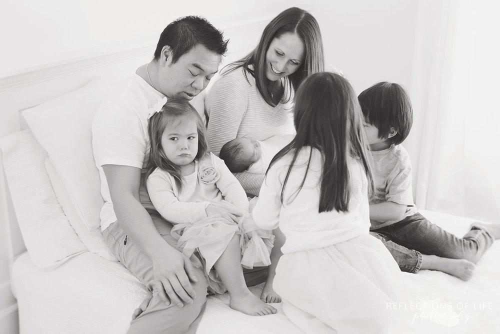 003 grimsby ontario canada family photographer