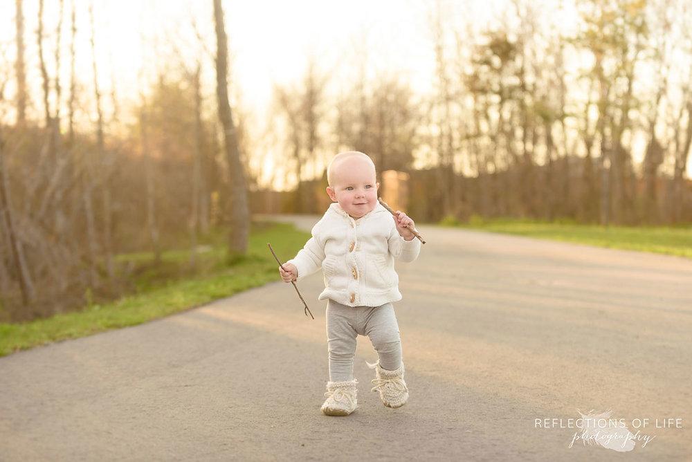 010 Baby Photos Mississauga Ontario Canada