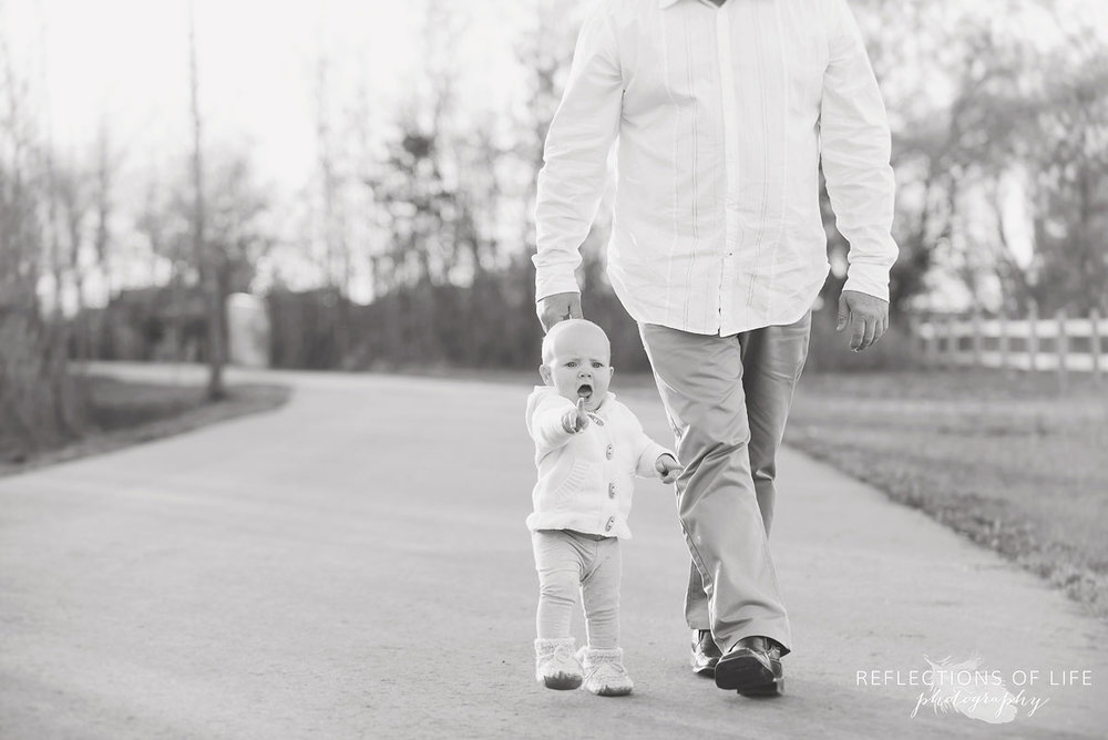 013 Grimsby Baby and Family Photography Outdoors