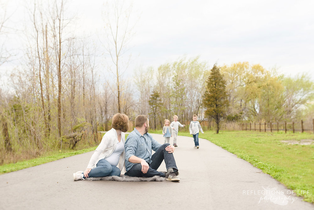 005 Niagara Region Family Photographer