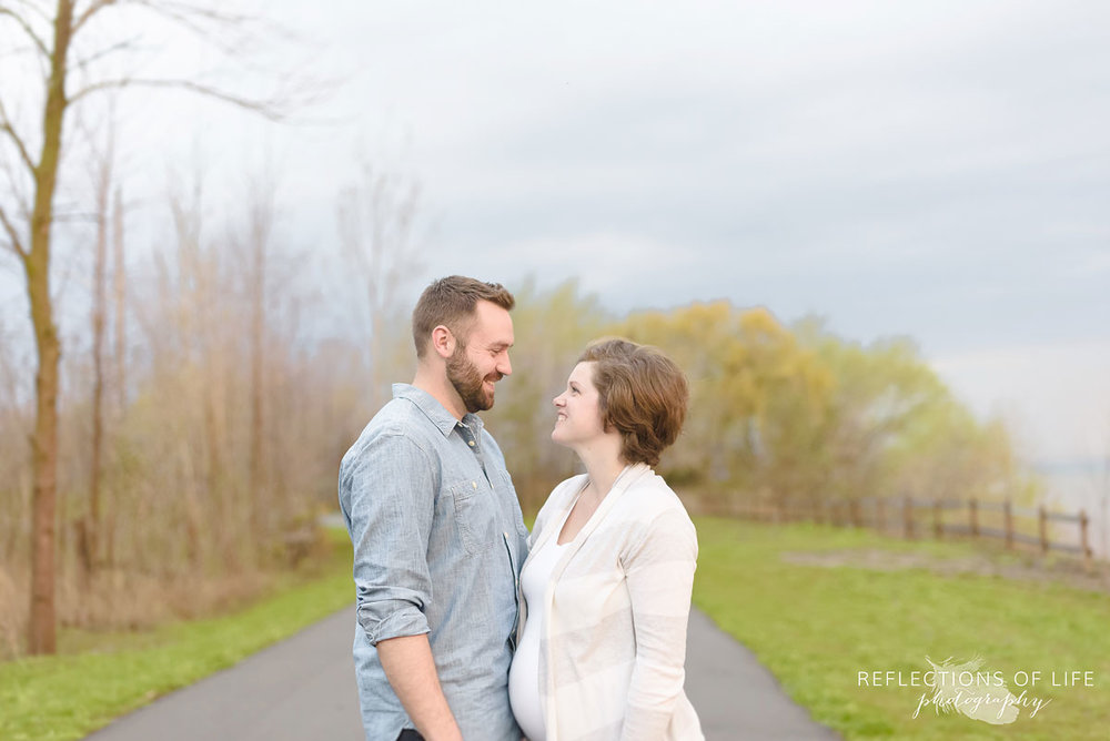 008 Couples Photography Niagara Region