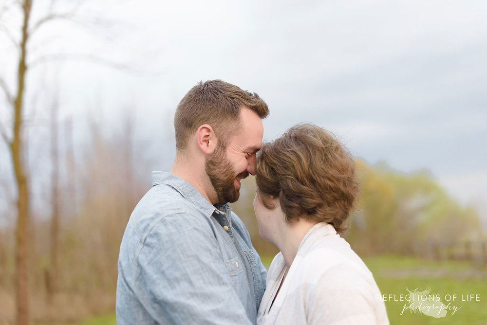 009 Couples PhotosGrimsby Ontario Canada