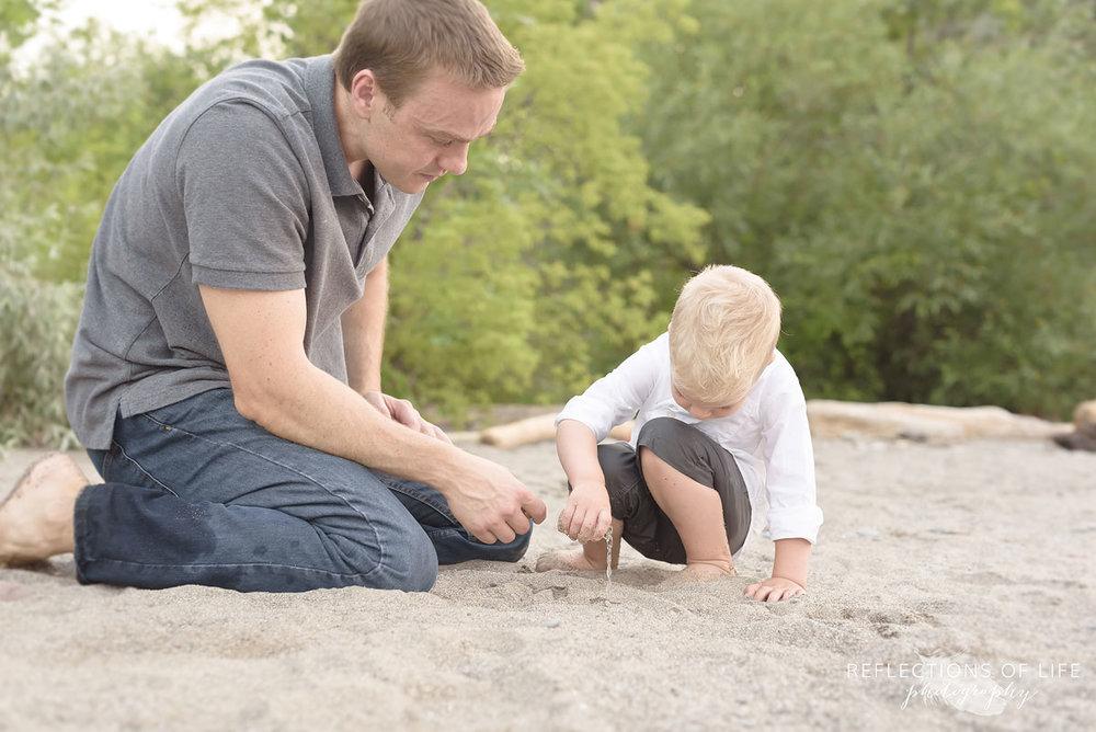 034 Niagara Family Photographer