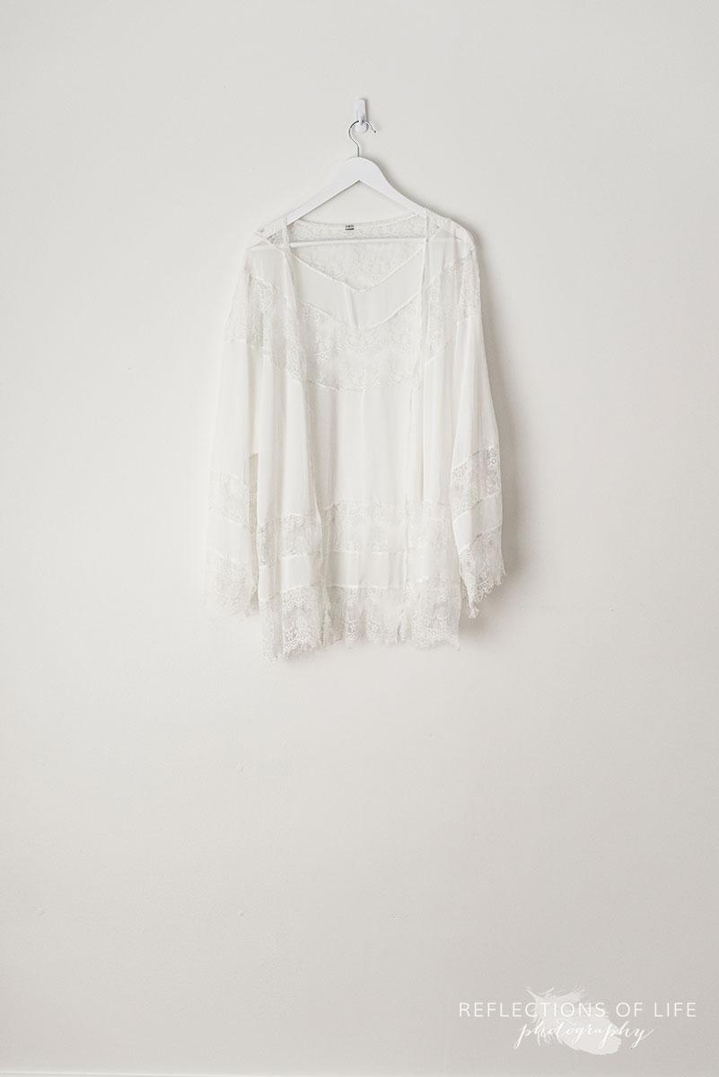 White Lace Detail Cardigan Size M-XXL.jpg.jpg