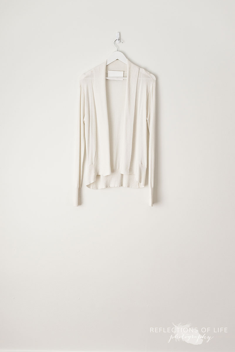 White Cardigan Size M-XL.jpg