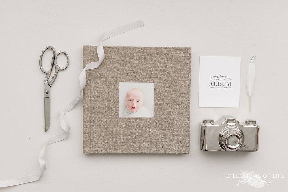 baby photo album.jpg