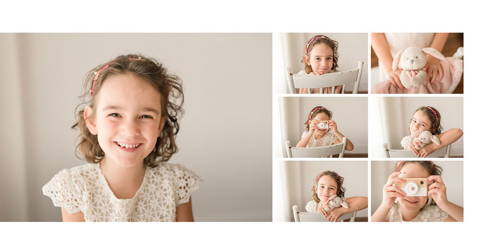 003 Child and Family Photo Album Niagara Ontario Canada.jpg
