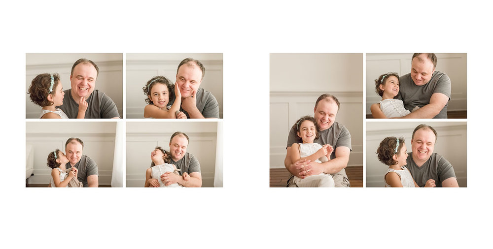 007 Child and Family Photo Album Niagara Ontario Canada.jpg