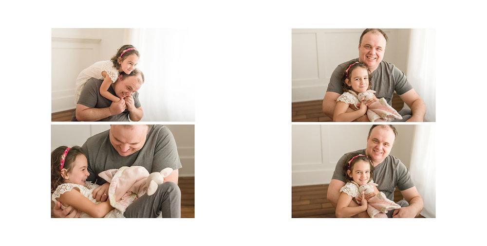 008 Child and Family Photo Album Niagara Ontario Canada.jpg