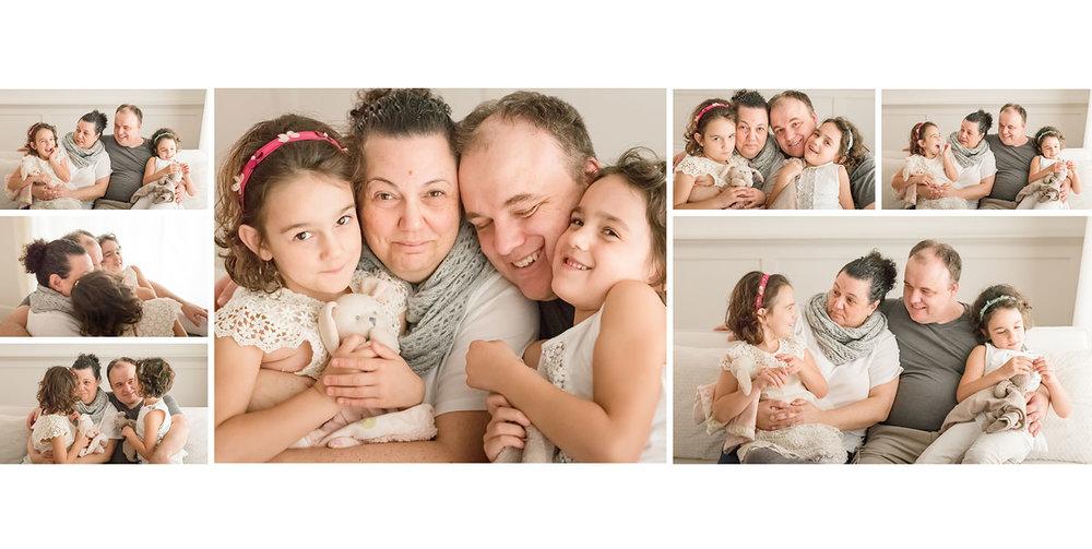 009 Child and Family Photo Album Niagara Ontario Canada.jpg