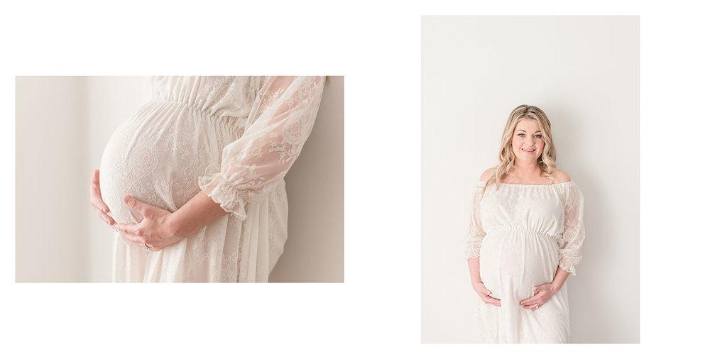 001 Niagara Maternity Photography.jpg