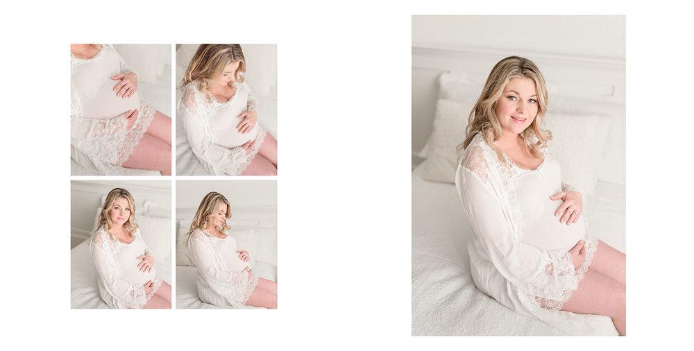 005 Niagara Maternity Photography.jpg