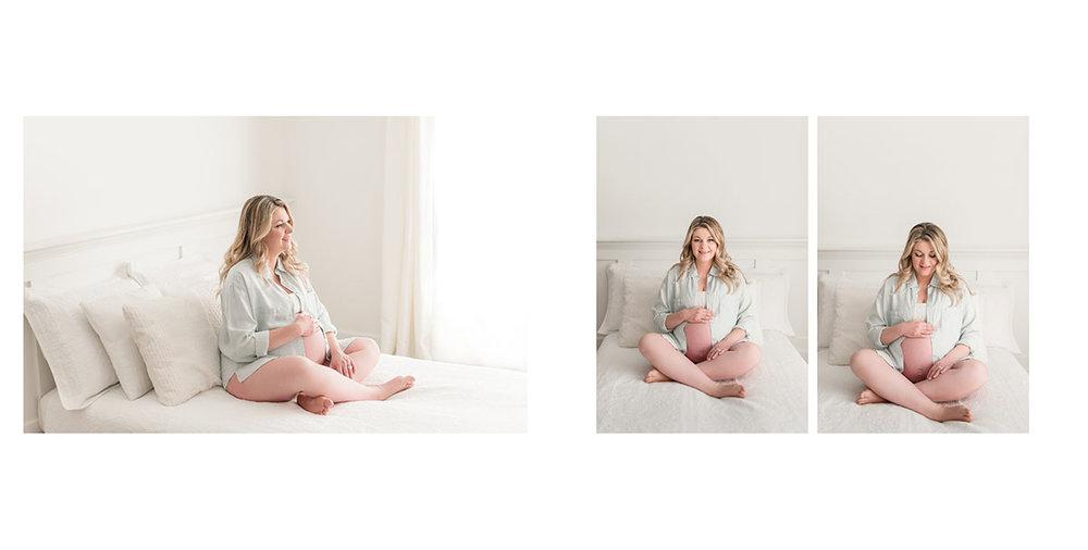 008 Niagara Maternity Photography.jpg