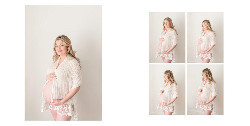010 Niagara Maternity Photography.jpg