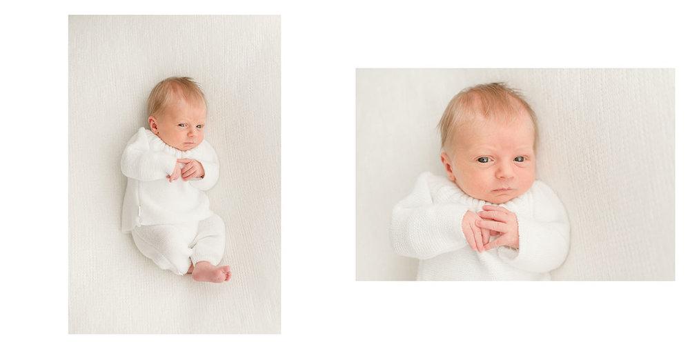001 Niagara Newborn Photography.jpg