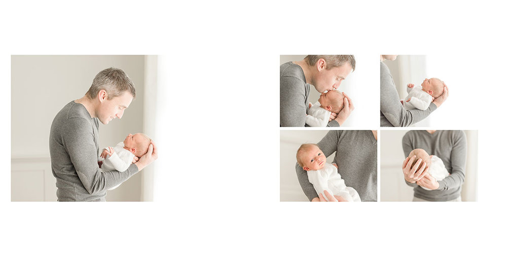 005 Niagara Newborn Photography.jpg