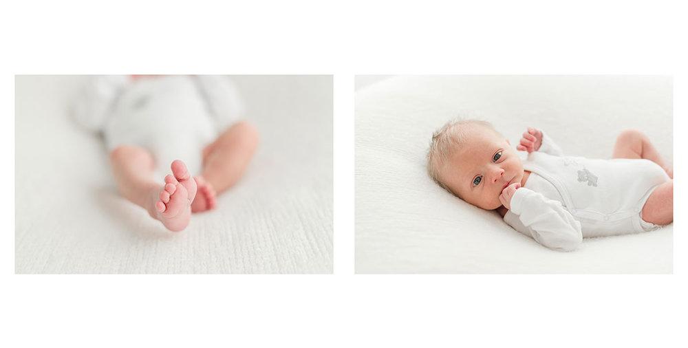 006 Niagara Newborn Photography.jpg