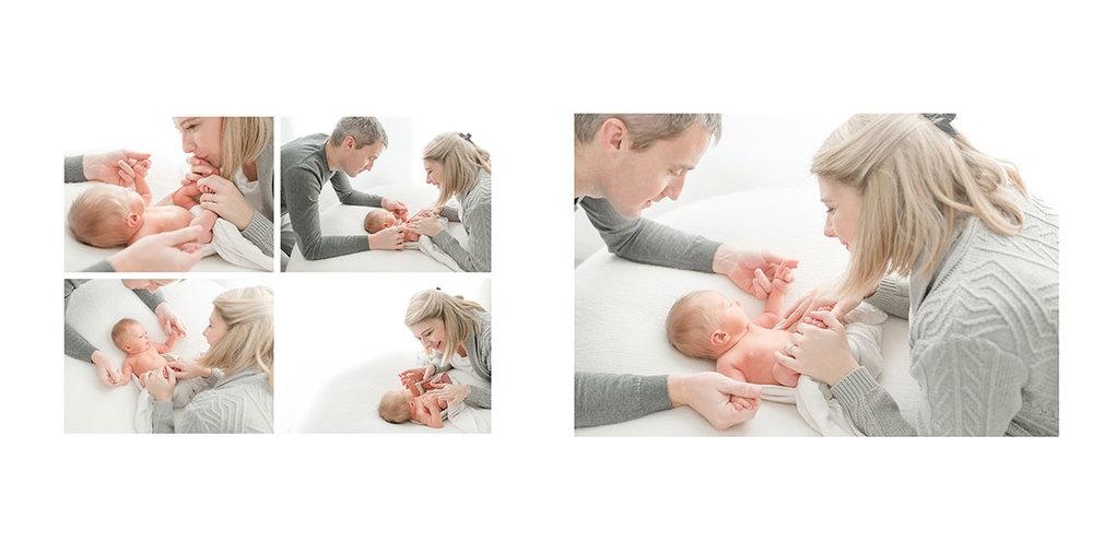 009 Niagara Newborn Photography.jpg