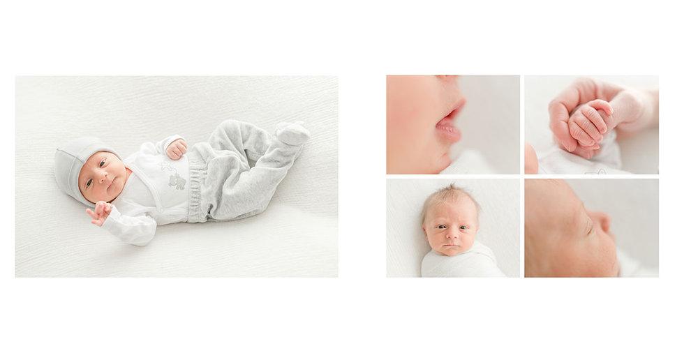 010 Niagara Newborn Photography.jpg