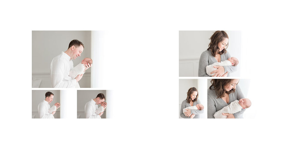 002 Natural Newborn and Family Photography in Grimsby Ontario Photo Album.jpg