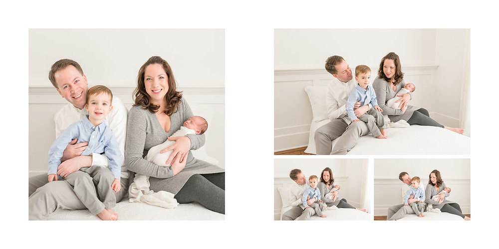 001 Natural Newborn and Family Photography in Grimsby Ontario Photo Album.jpg