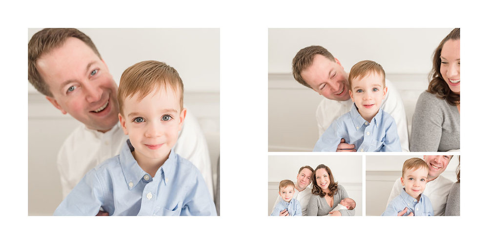 003 Natural Newborn and Family Photography in Grimsby Ontario Photo Album.jpg