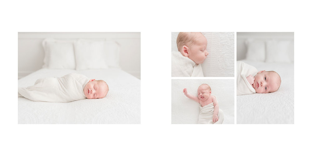 001 Niagara Newborn and Family Photographer.jpg