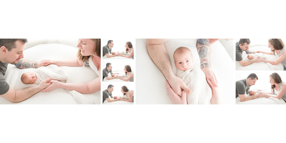006 Niagara Newborn and Family Photographer.jpg