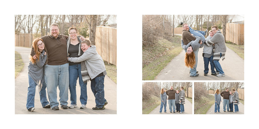 001 Niagara Family Photographer.jpg