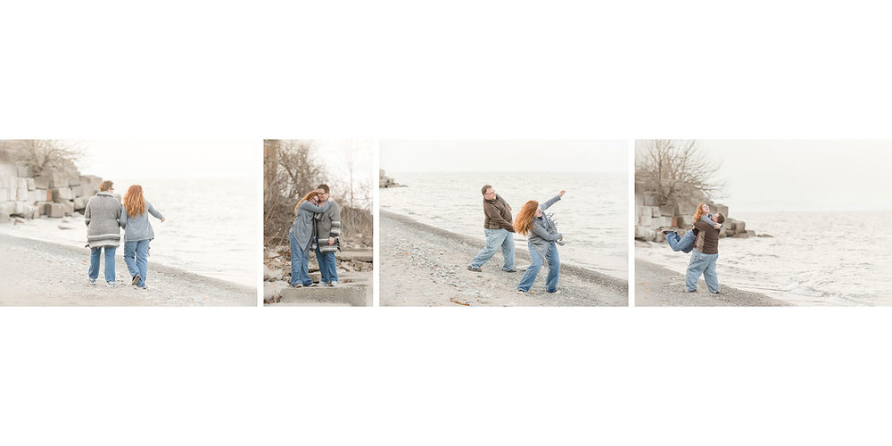 009 Niagara Family Photographer.jpg