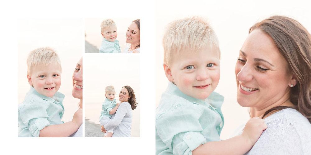 Hopkins-Family_05.jpg