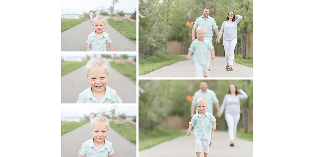 Hopkins-Family_10.jpg