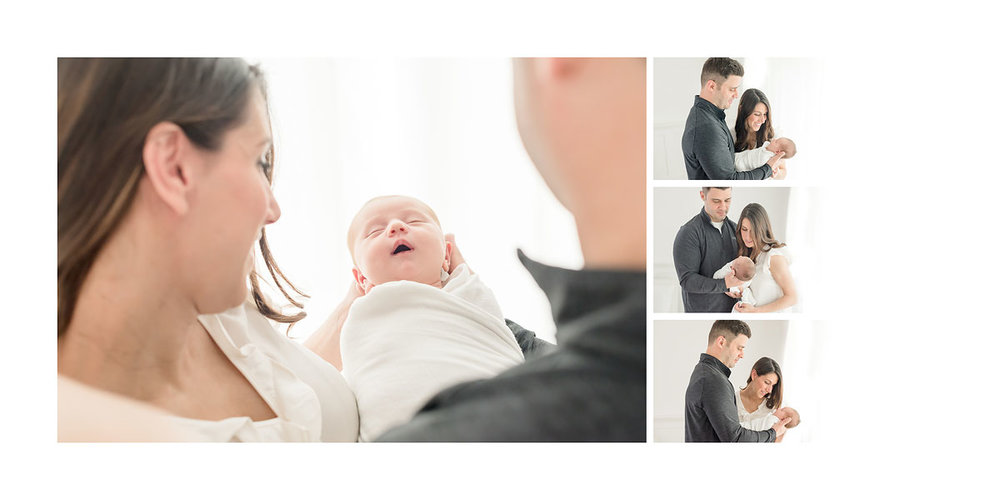 001 Niagara Newborn and Family Photography Niagara Ontario Canada.jpg
