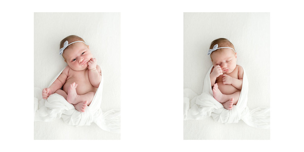 007 Niagara Newborn and Family Photography Niagara Ontario Canada.jpg