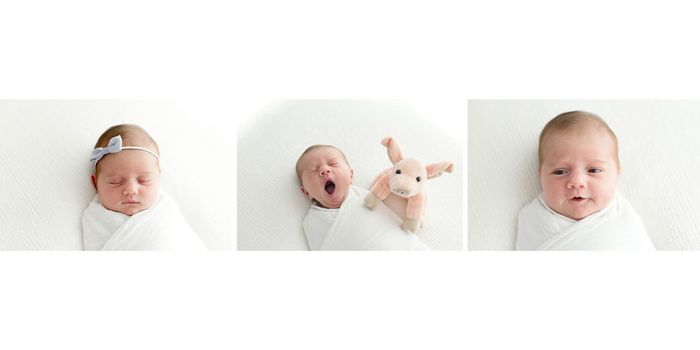 010 Niagara Newborn and Family Photography Niagara Ontario Canada.jpg