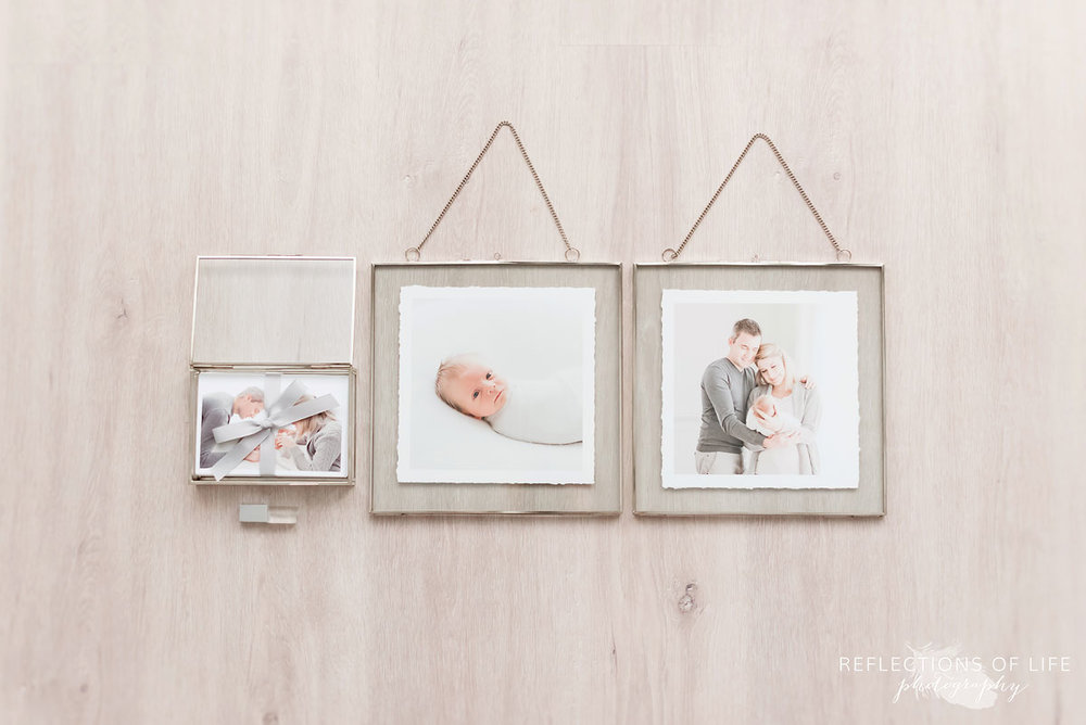 Newborn and family portrait collections #2.jpg