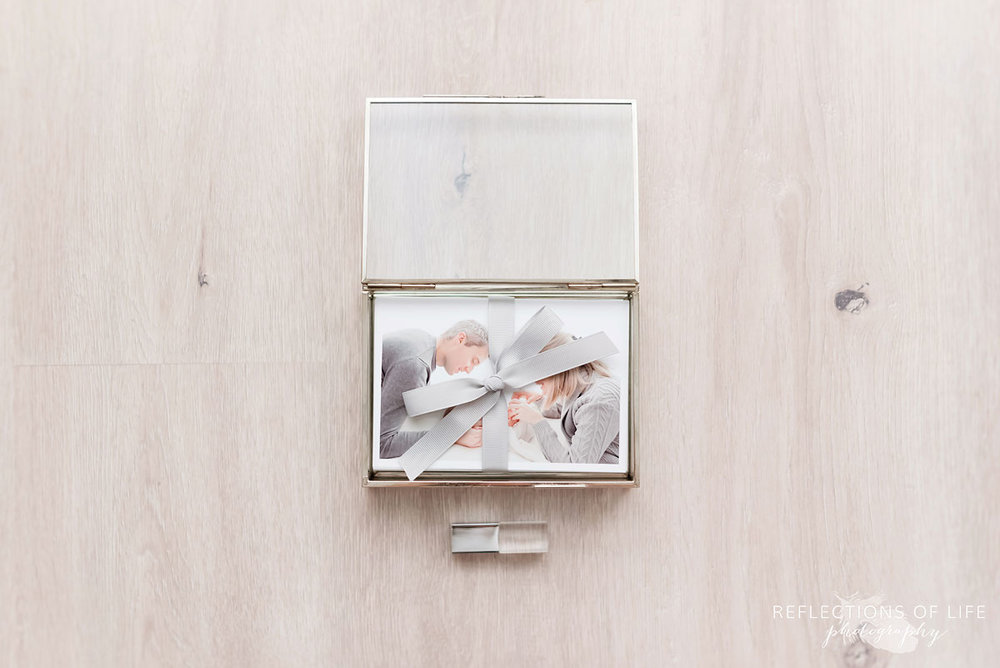 Newborn and family portrait collections #1.jpg