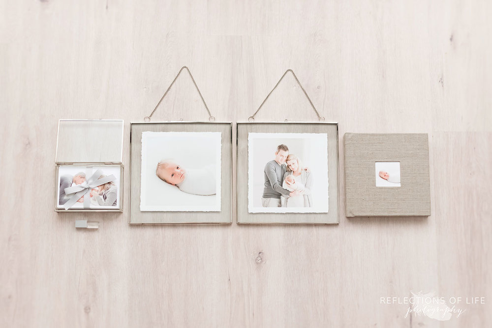 Newborn and family portrait collections #3.jpg