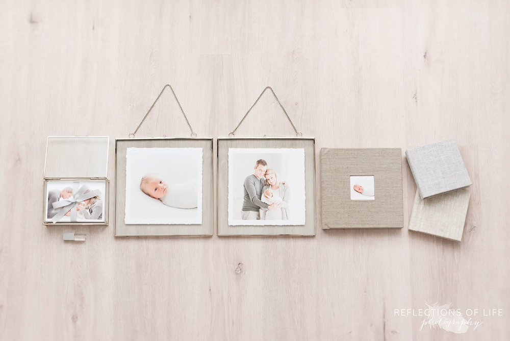 Newborn and family portrait collections #4.jpg
