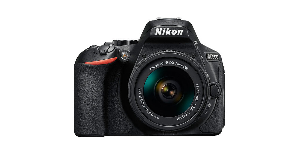 Nikon D5600 Camera Body for Beginners.jpg
