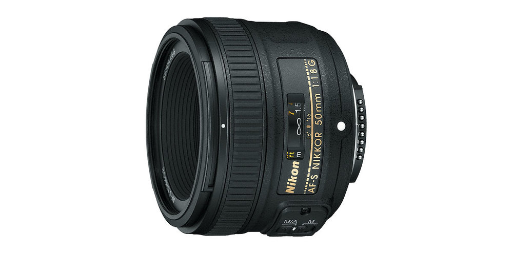 Nikon 50mm 1.8 for Beginner Photographers.jpg