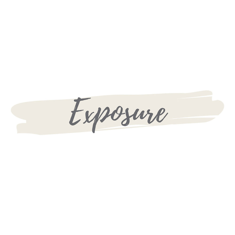 Exposure.jpg
