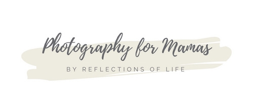 Photography for Mamas logo.jpg
