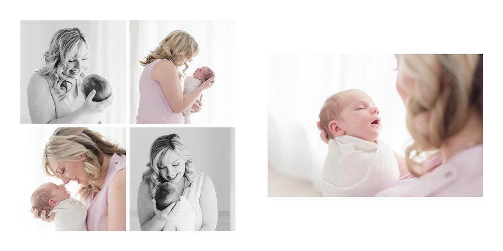 004 Niagara Newborn Photographer.jpg