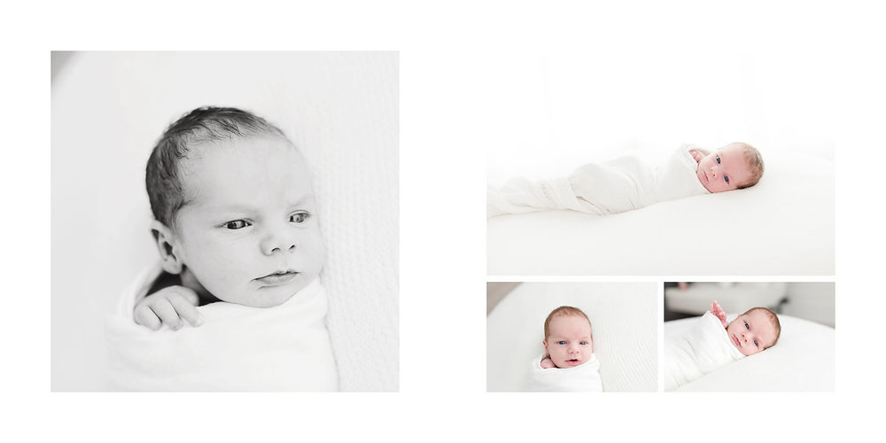006 Niagara Newborn Photographer.jpg